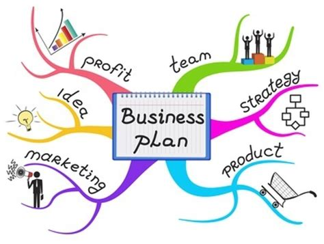 Example of 90 day Sales Management Plan