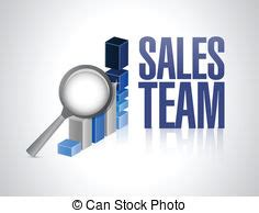 Business plan for sales team