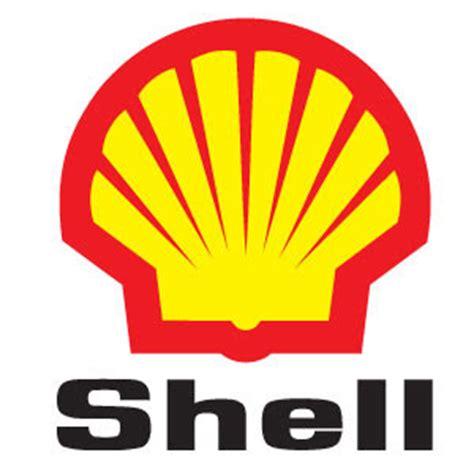 10 LinuxUnix Bash and KSH Shell Job Control Examples